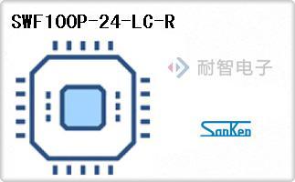 SWF100P-24-LC-R
