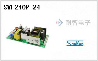 SWF240P-24