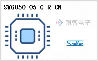 SWG050-05-C-R-CN