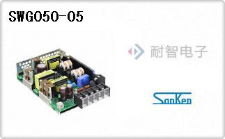 SWG050-05