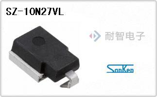 SZ-10N27VL