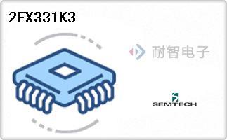 2EX331K3