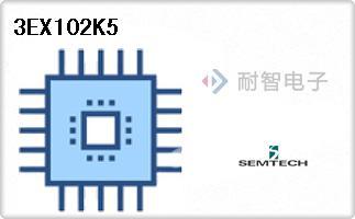 3EX102K5