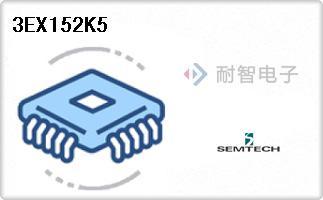 3EX152K5