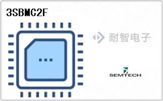 3SBMC2F