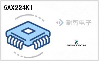 5AX224K1
