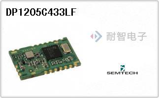 DP1205C433LF