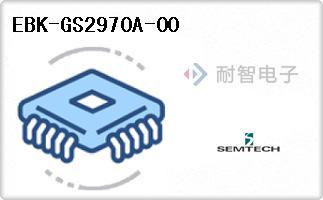 EBK-GS2970A-00