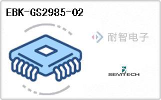 EBK-GS2985-02