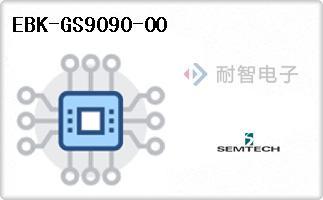 EBK-GS9090-00