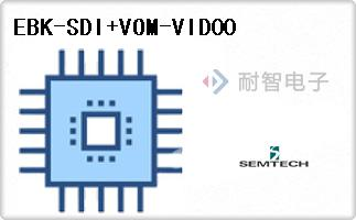 EBK-SDI+VOM-VID00