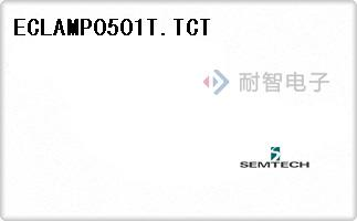ECLAMP0501T.TCT