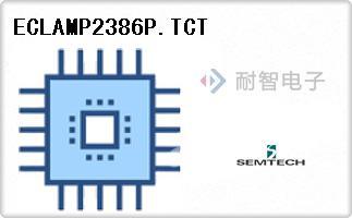 ECLAMP2386P.TCT