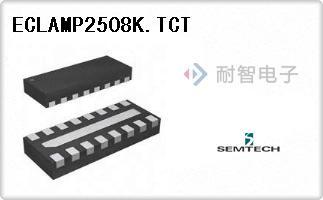 ECLAMP2508K.TCT