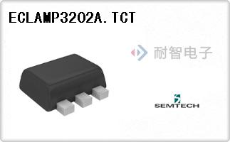 ECLAMP3202A.TCT