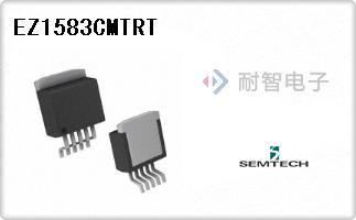 EZ1583CMTRT
