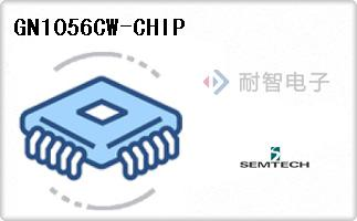 GN1056CW-CHIP