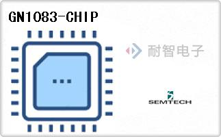 GN1083-CHIP