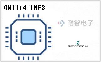 GN1114-INE3