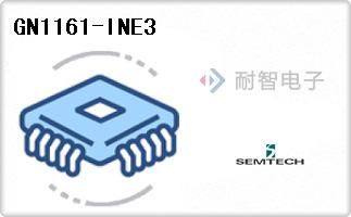GN1161-INE3