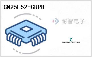 GN25L52-GRP8