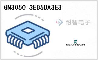 GN3050-3EB5BA3E3