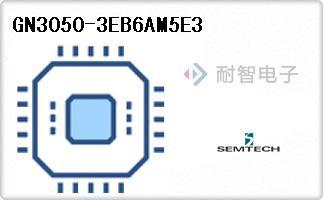 GN3050-3EB6AM5E3