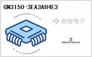 GN3150-3EA3AH4E3