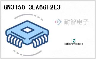 GN3150-3EA6GF2E3