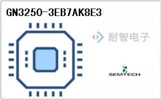GN3250-3EB7AK8E3