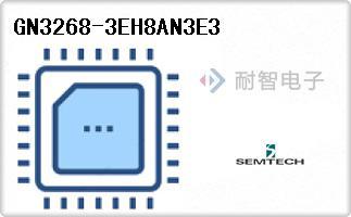 GN3268-3EH8AN3E3