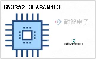 GN3352-3EA8AN4E3