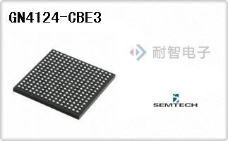 GN4124-CBE3