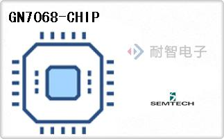 GN7068-CHIP