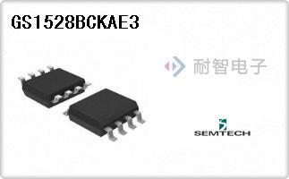 GS1528BCKAE3