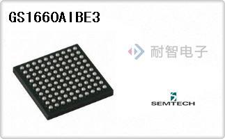 GS1660AIBE3