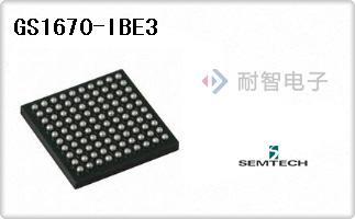 GS1670-IBE3