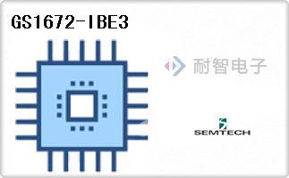 GS1672-IBE3