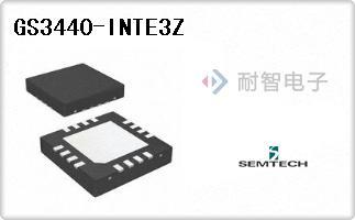 GS3440-INTE3Z