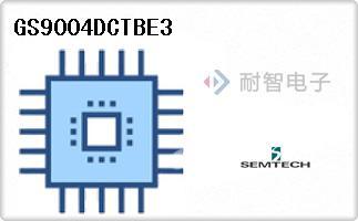 GS9004DCTBE3