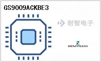 GS9009ACKBE3