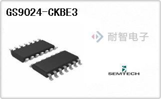 GS9024-CKBE3