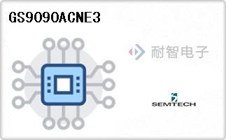 GS9090ACNE3