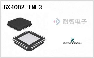 GX4002-INE3