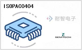 ISOPAC0404