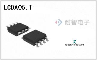 LCDA05.T