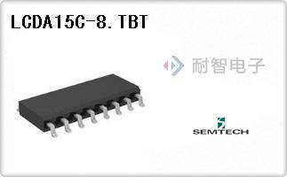 LCDA15C-8.TBT
