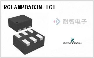 RCLAMP0503N.TCT