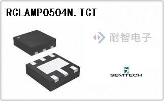 RCLAMP0504N.TCT