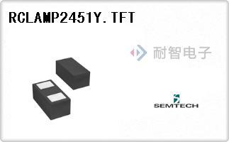 RCLAMP2451Y.TFT